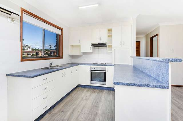 3/12-14 Swan Place