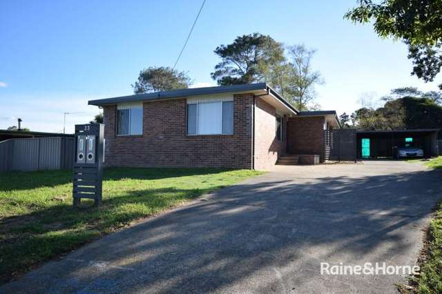 1/23 Meroo Road, Bomaderry NSW 2541