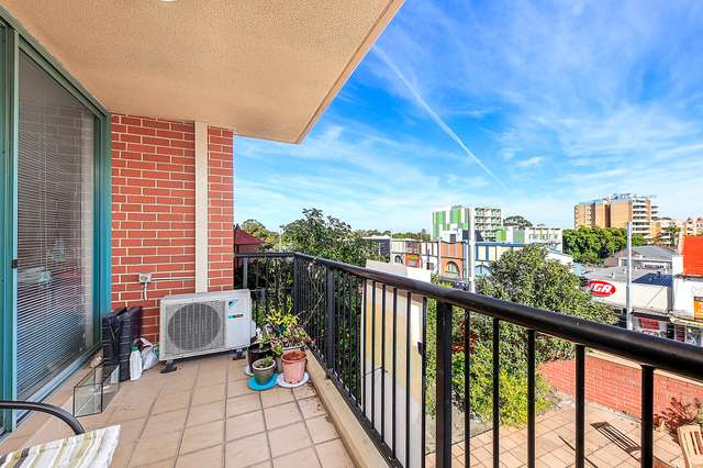 8/60 Harbourne Road, Kingsford NSW 2032