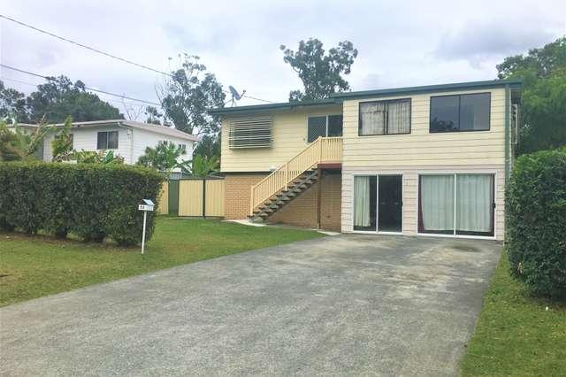 53 Pauline Street, Marsden QLD 4132
