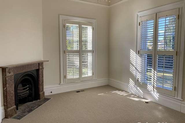 House 19 FUNSTON STREET, Bowral NSW 2576