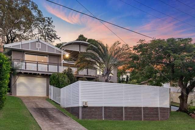 68 Hoff Street, Mount Gravatt East QLD 4122