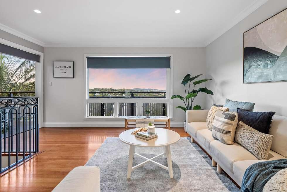 Third view of Homely house listing, 68 Hoff Street, Mount Gravatt East QLD 4122