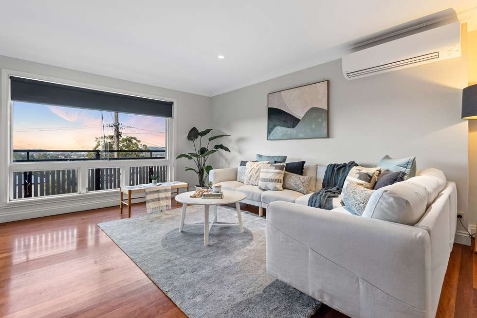Fourth view of Homely house listing, 68 Hoff Street, Mount Gravatt East QLD 4122