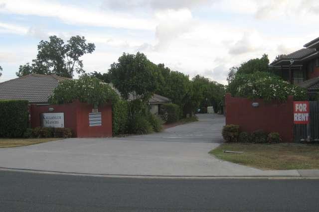 15/5 Cotterell Road, Kallangur QLD 4503