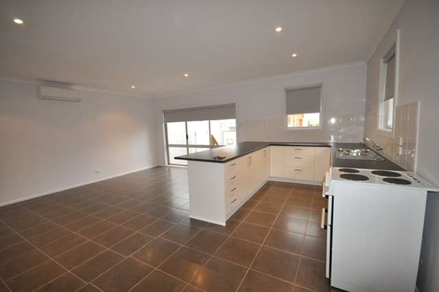 1/117 Nelson Place, Williamstown VIC 3016