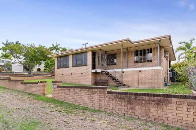80 Albert street, The Range QLD 4700