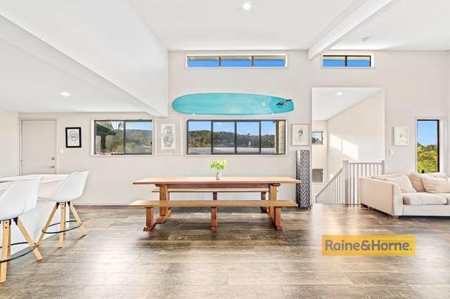 101 Neera Road, Umina Beach NSW 2257
