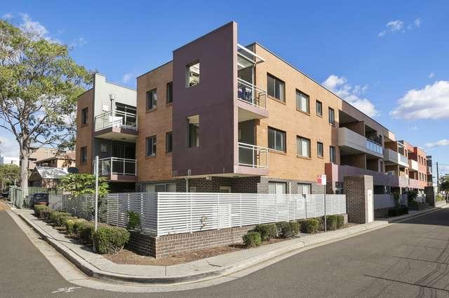 23/69-71 High Street, Parramatta NSW 2150