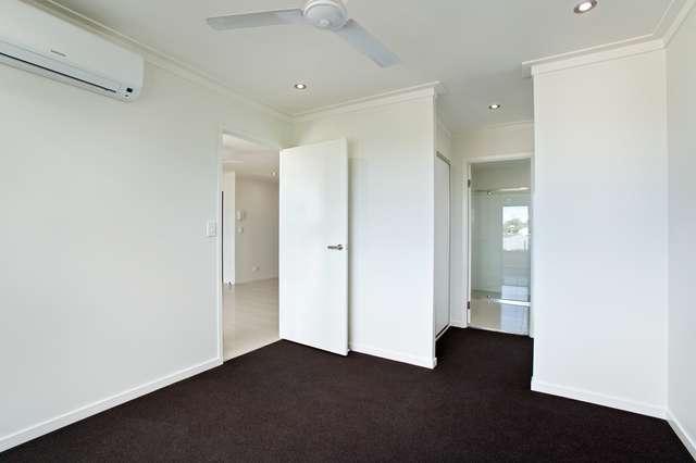 103/28 Heal Street, New Farm QLD 4005