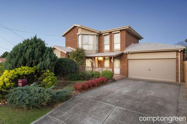 9 Esther Court, Seabrook VIC 3028