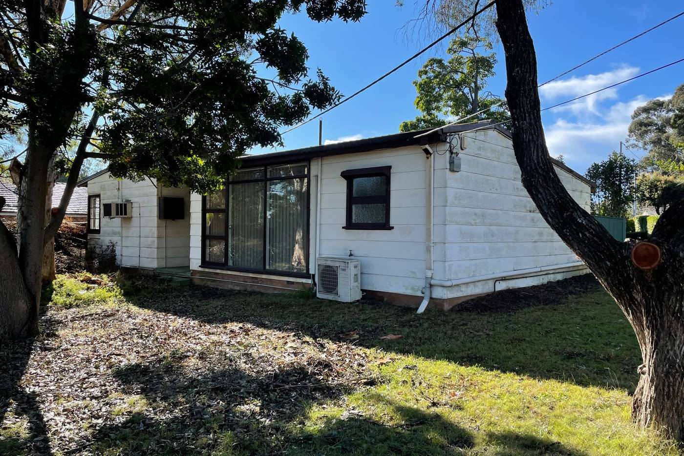 Main view of Homely house listing, 176 Rex Road, Georges Hall NSW 2198
