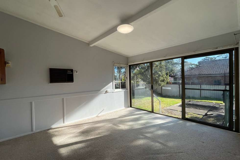 Second view of Homely house listing, 176 Rex Road, Georges Hall NSW 2198