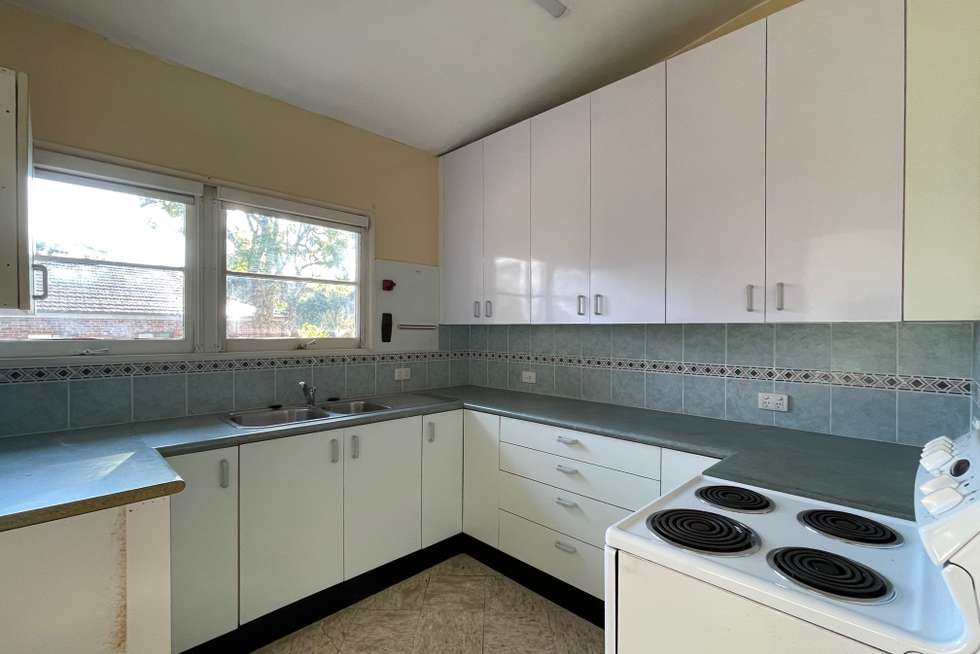 Third view of Homely house listing, 176 Rex Road, Georges Hall NSW 2198