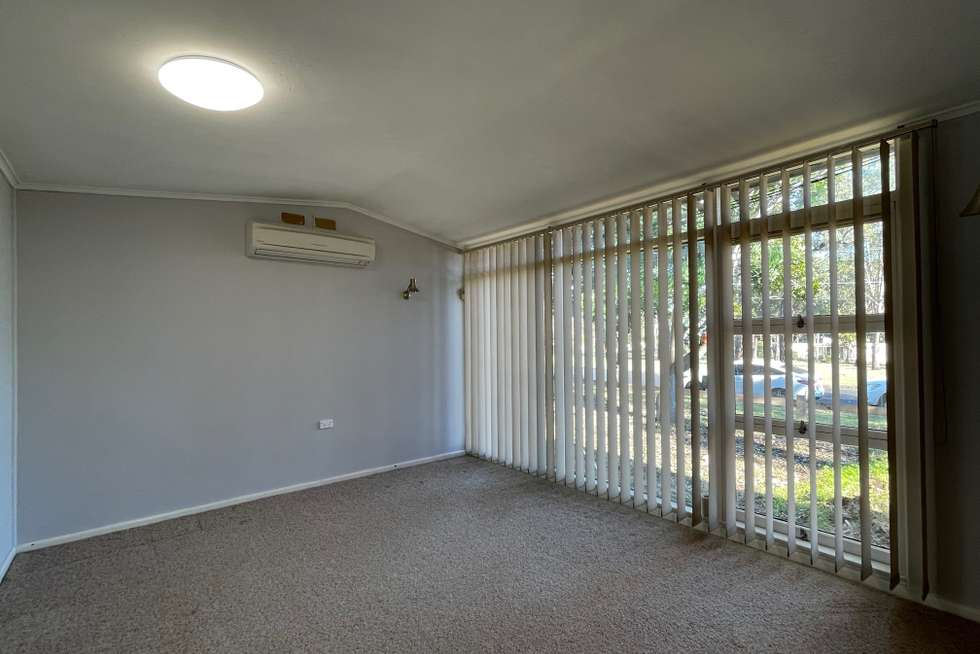 Fourth view of Homely house listing, 176 Rex Road, Georges Hall NSW 2198