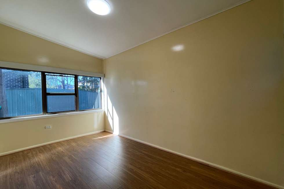 Fifth view of Homely house listing, 176 Rex Road, Georges Hall NSW 2198