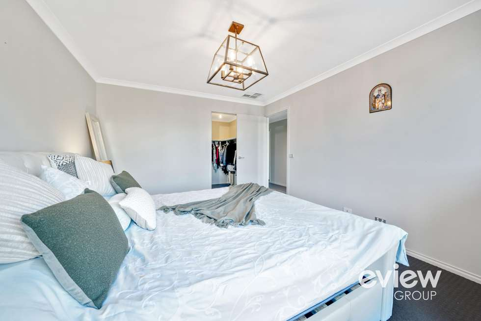 Third view of Homely house listing, 1 Mulligan Circuit, Officer VIC 3809