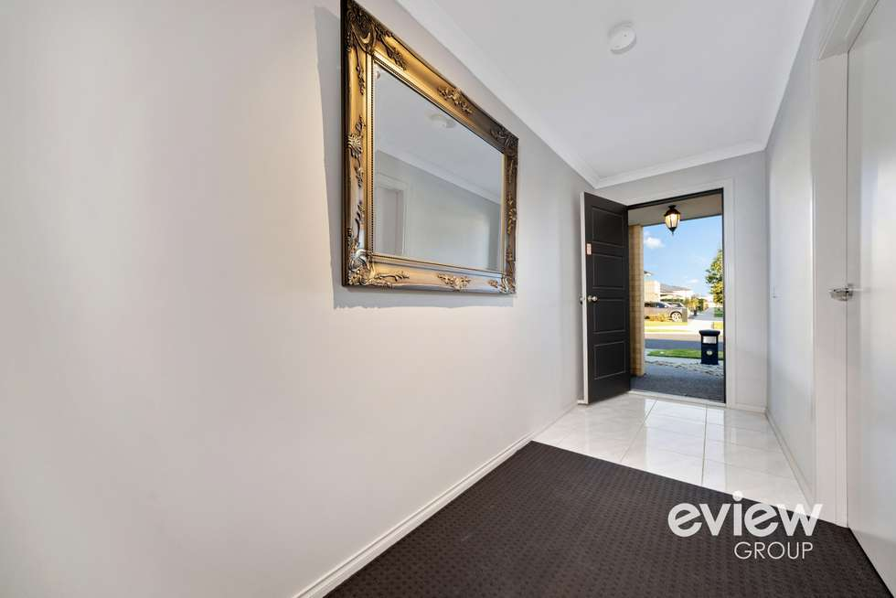 Fourth view of Homely house listing, 1 Mulligan Circuit, Officer VIC 3809