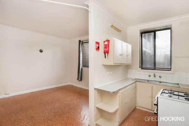 6/58 Newell Street, Footscray VIC 3011