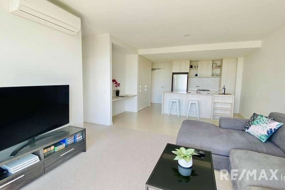 Fourth view of Homely house listing, 1606/1 Ian Keilar Drive, Springfield Lakes QLD 4300