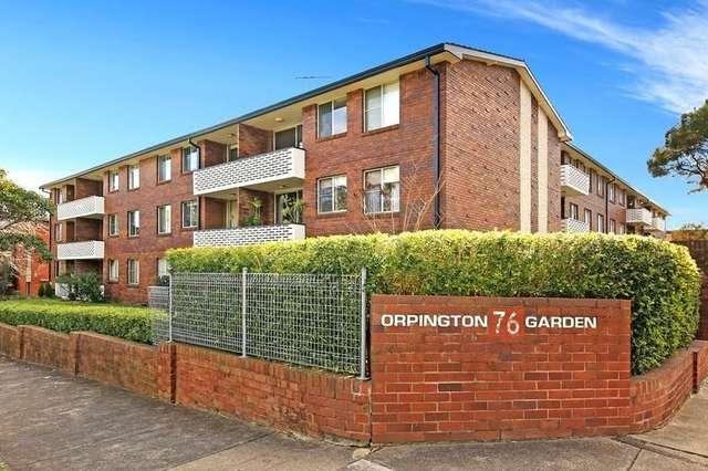 13/76 Orpington Street, Ashfield NSW 2131