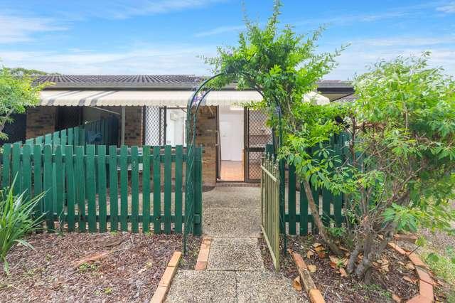 57/15 Carmichael Court, Wynnum West QLD 4178