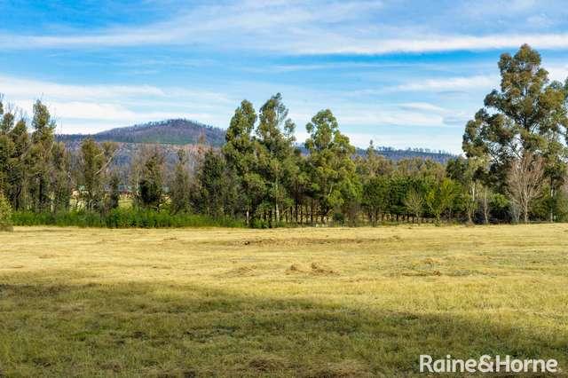 535A Jacks Corner Road, Kangaroo Valley NSW 2577