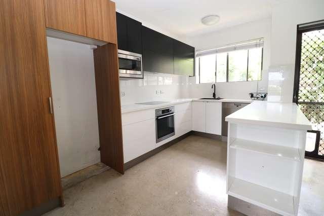 5/45 Mowbray Terrace, East Brisbane QLD 4169