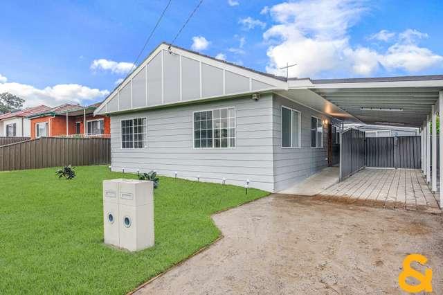11 Joseph Street, Kingswood NSW 2747