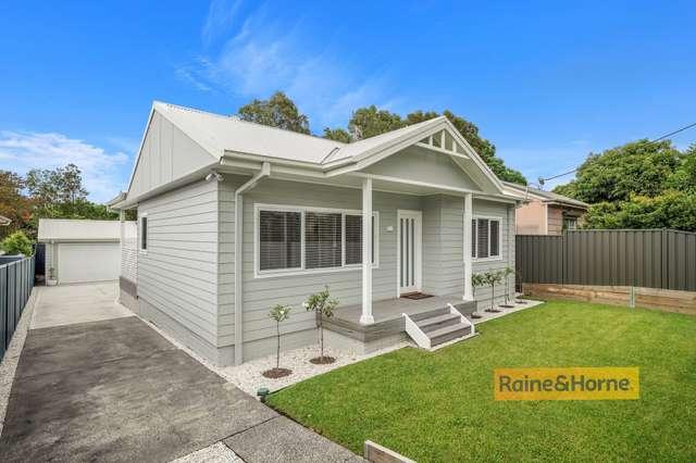 26 Terry Avenue, Woy Woy NSW 2256