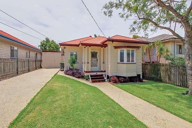 20 Woodhill Avenue, Coorparoo QLD 4151