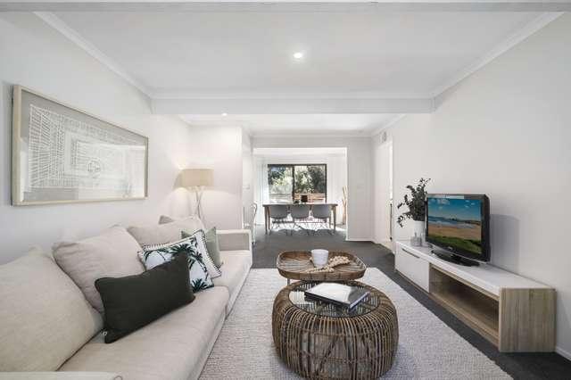 40 Cheryl Avenue, Terrigal NSW 2260