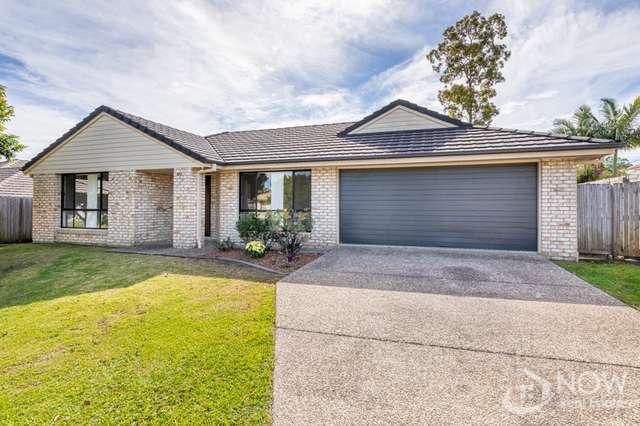 4 Buntine Ave, Morayfield QLD 4506