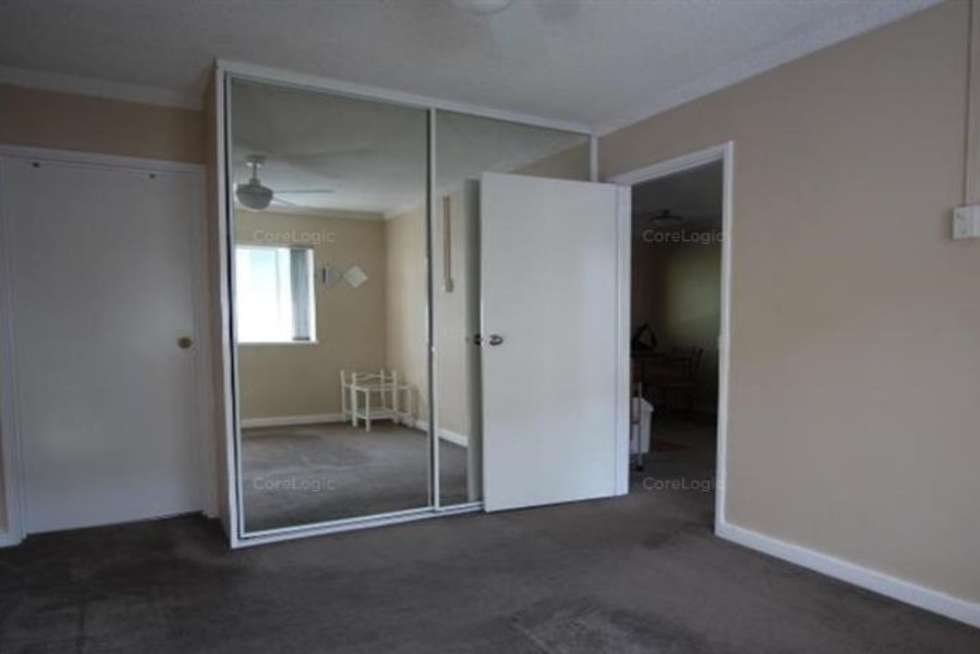 Third view of Homely unit listing, 17/35 Angelo Street, South Perth WA 6151