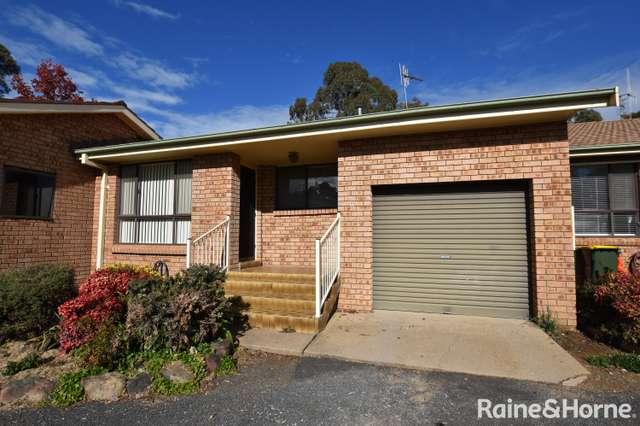 6/9 Amangu Close, Orange NSW 2800