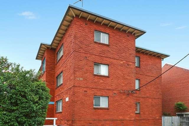 2/127A Barker Street, Randwick NSW 2031