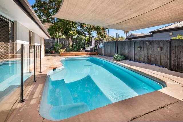 9 Aaron Street, Coomera QLD 4209