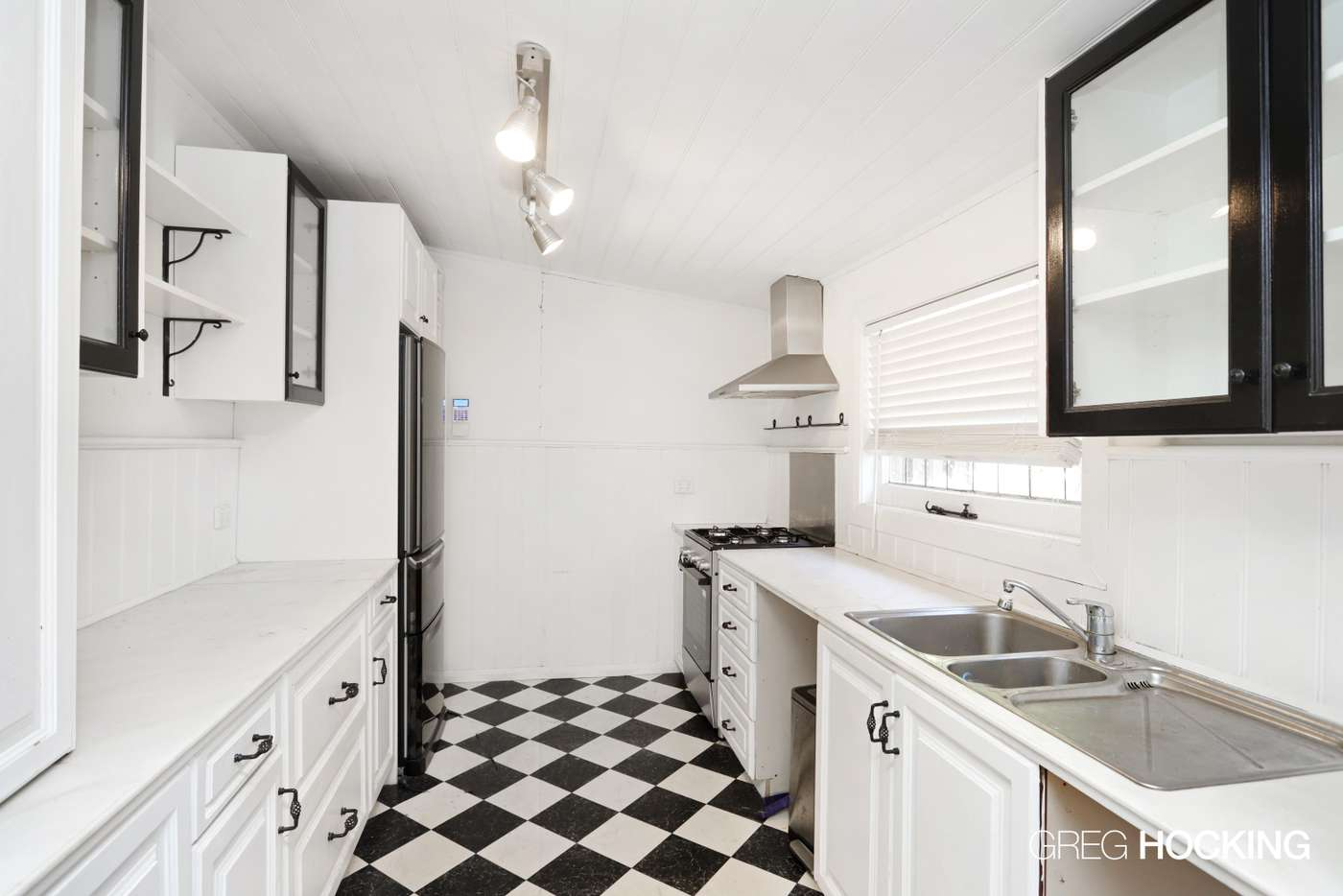 Main view of Homely house listing, 88 Eleanor Street, Footscray VIC 3011