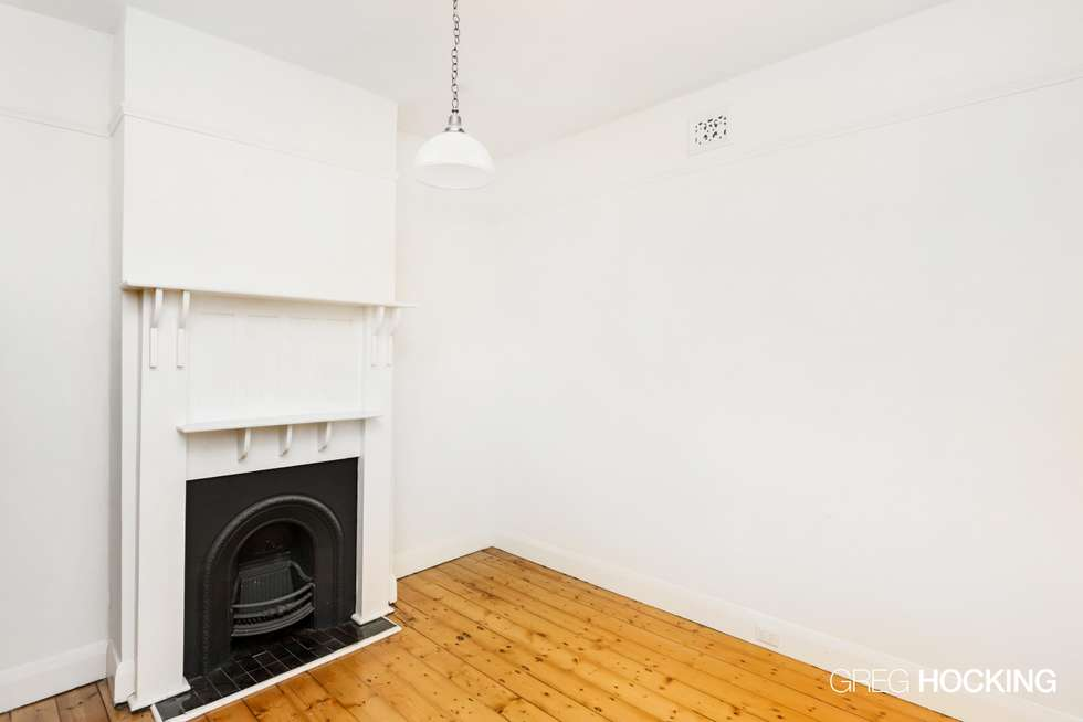 Fifth view of Homely house listing, 88 Eleanor Street, Footscray VIC 3011