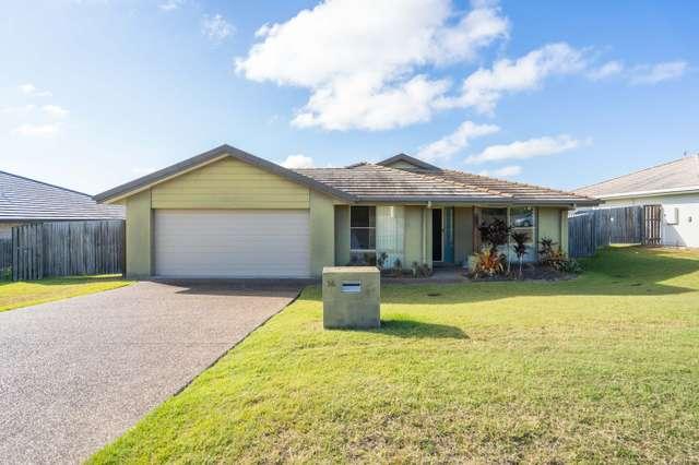 14 Parkview Street, Wondunna QLD 4655