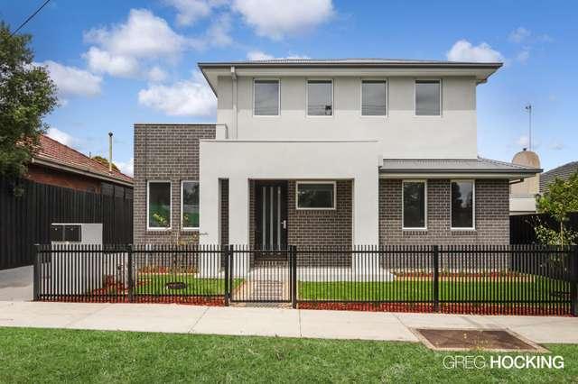 1/407 Geelong Road