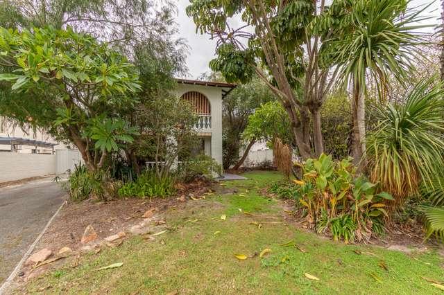 2/122 Labouchere road, South Perth WA 6151