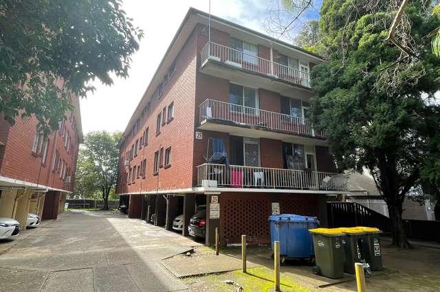 12/25 Mcburney Road, Cabramatta NSW 2166