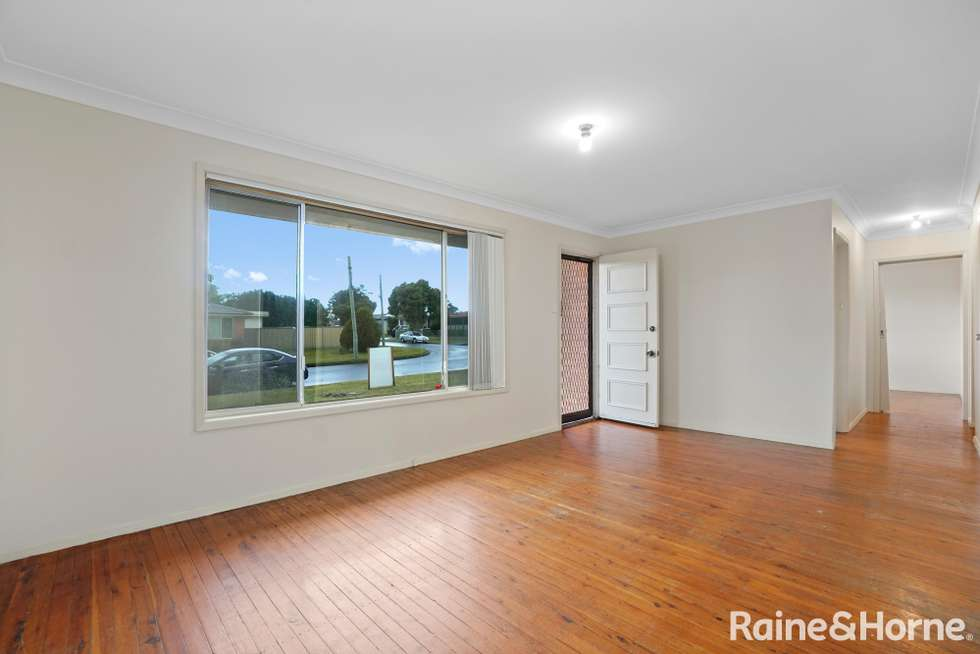 Second view of Homely house listing, 16 Denzil Avenue, St Clair NSW 2759