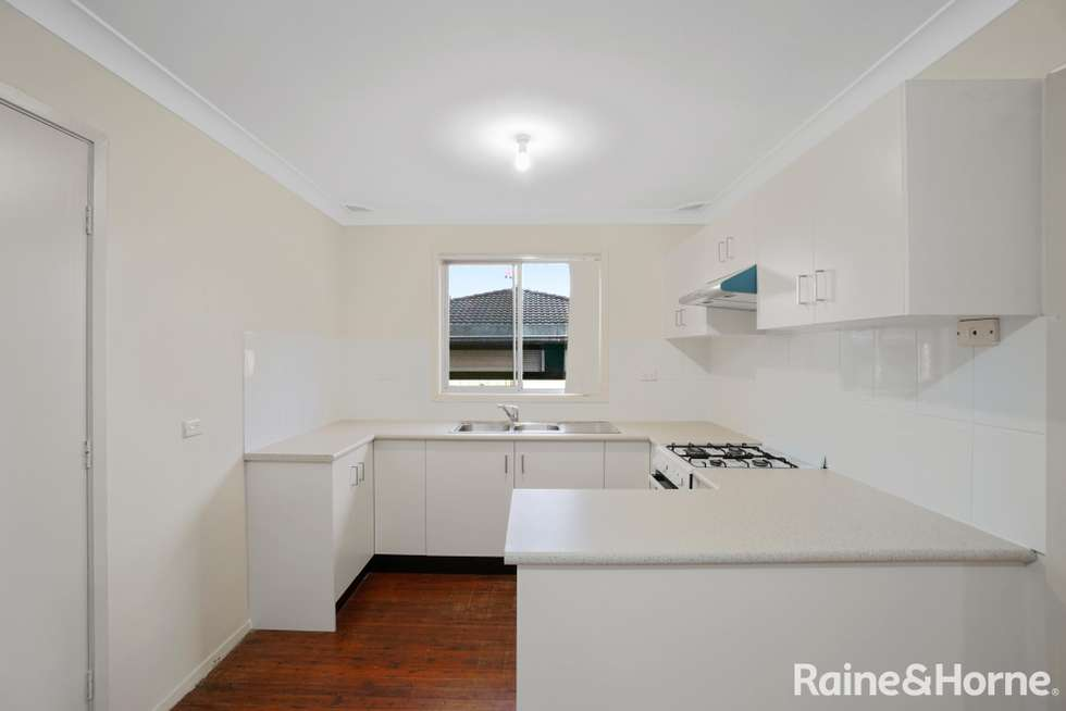 Third view of Homely house listing, 16 Denzil Avenue, St Clair NSW 2759