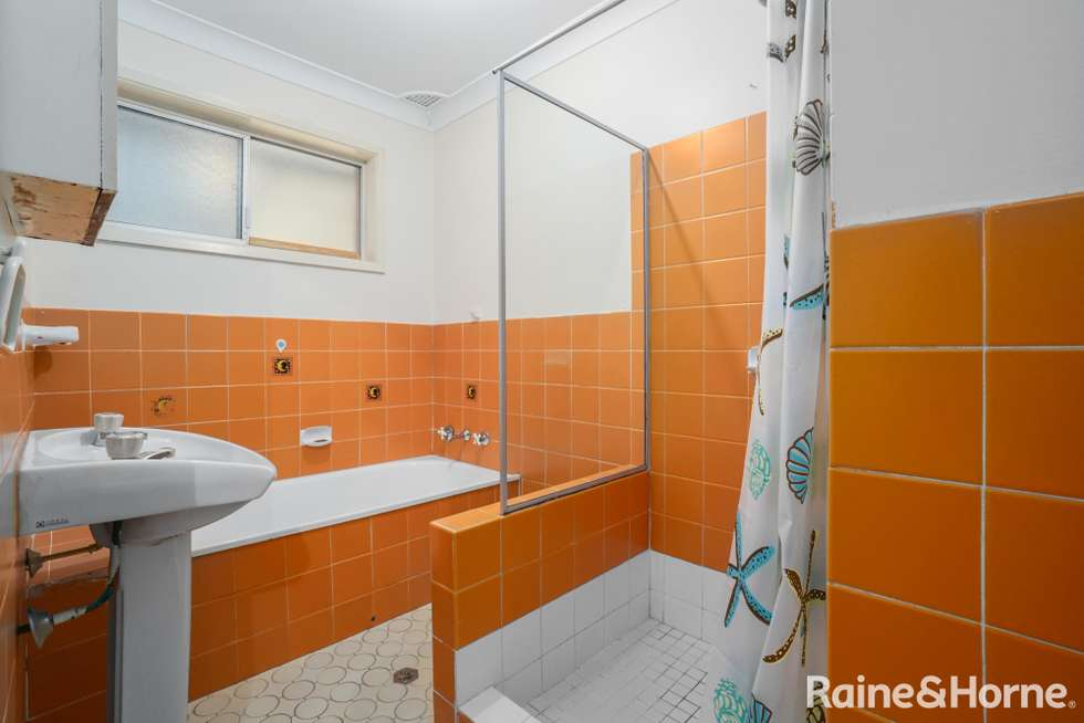 Fourth view of Homely house listing, 16 Denzil Avenue, St Clair NSW 2759