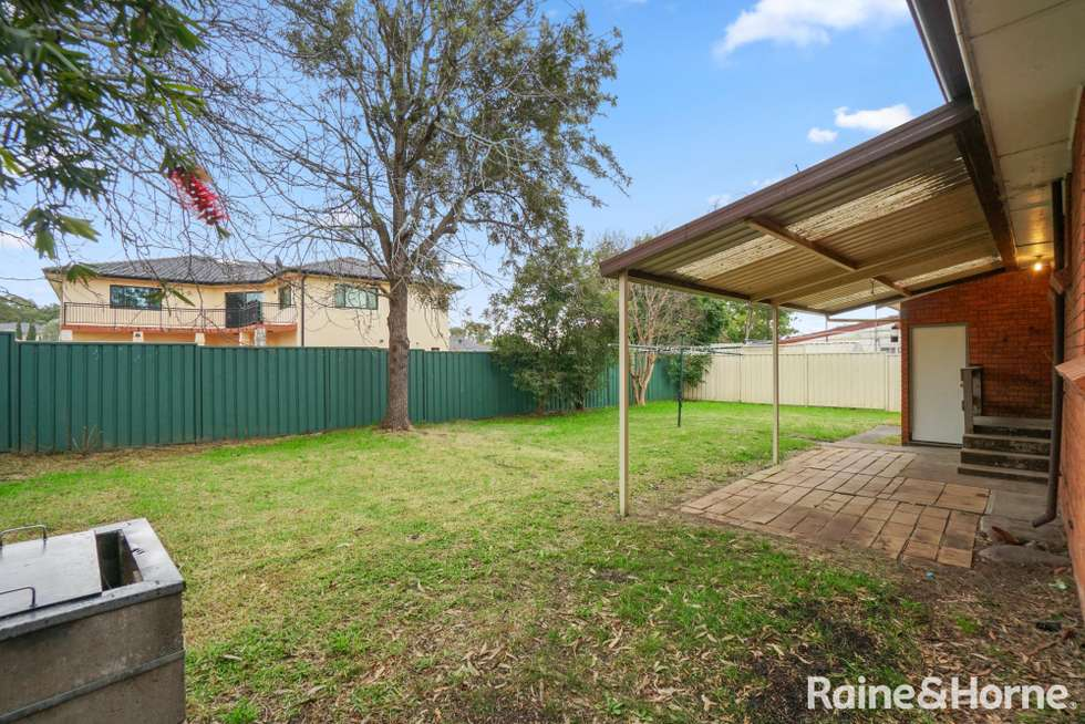 Fifth view of Homely house listing, 16 Denzil Avenue, St Clair NSW 2759