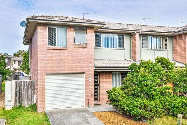 40/140-142 Eagleby Road, Eagleby QLD 4207
