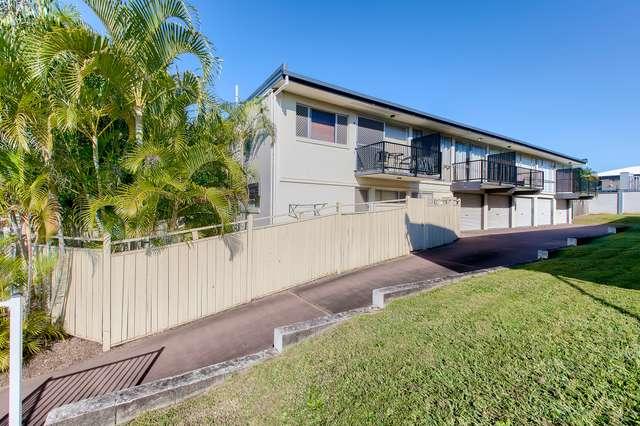 2/18 Bere Street, Gaythorne QLD 4051