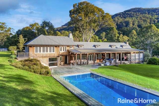 38A Scotts Road, Kangaroo Valley NSW 2577